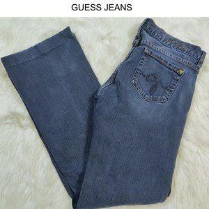 GUESS Jeans Sz 29
